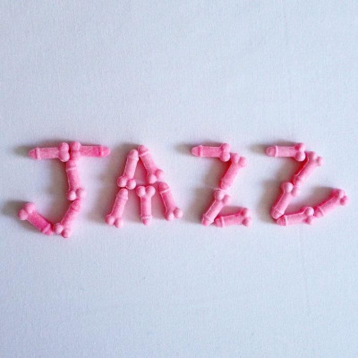 Ella Jazz22