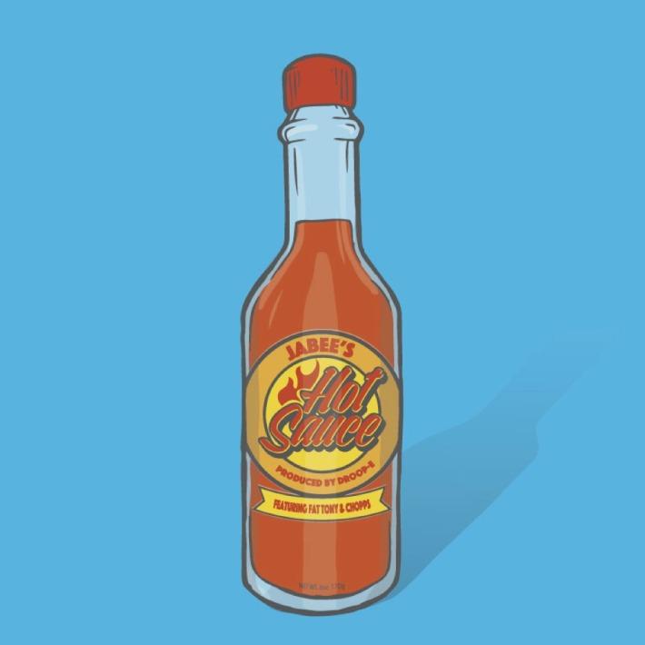 hot_sauce