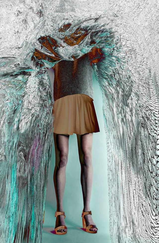 SacredTrends_02