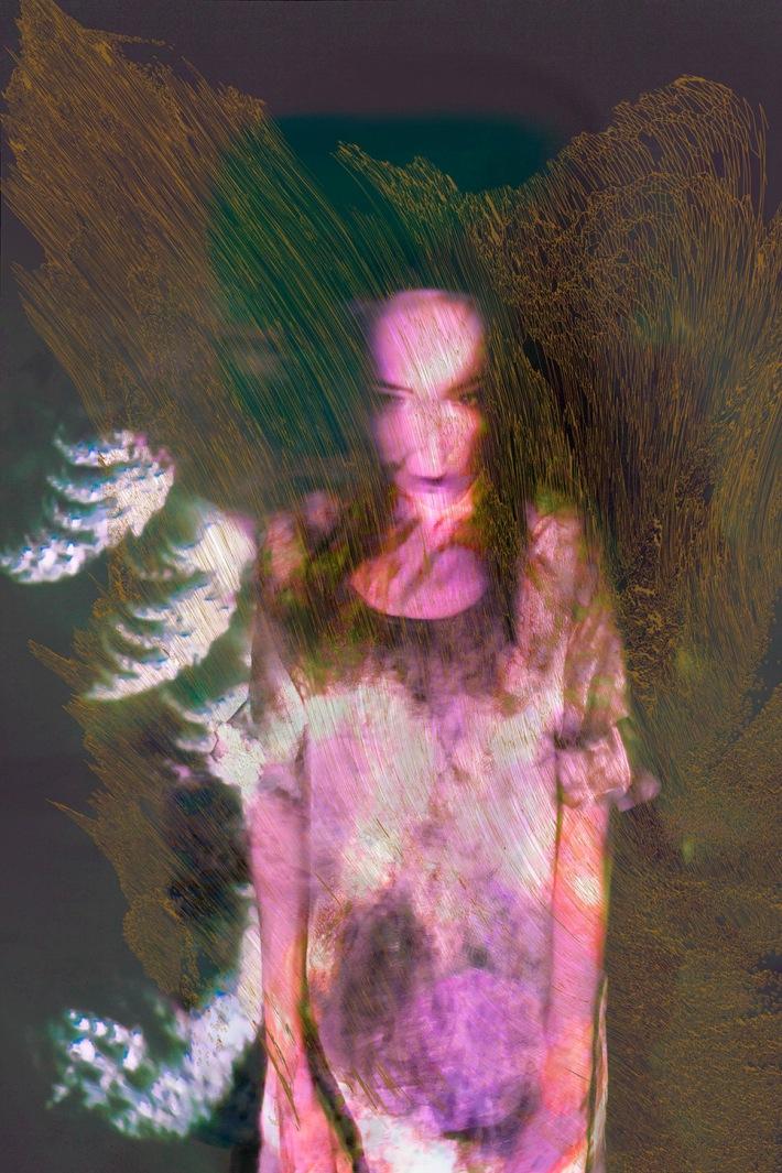 SacredTrends_09