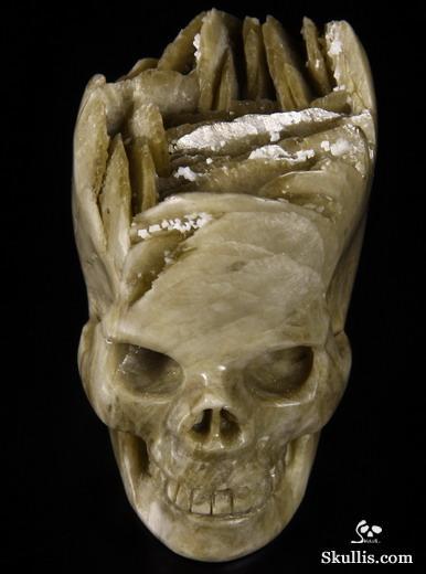 Siderite-Crystal-Skull-01