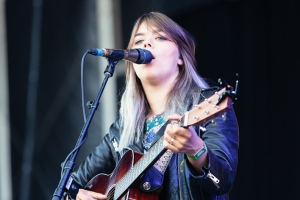 First Aid Kit 3