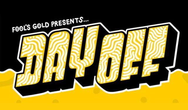 foolys-gold-day-off_07-06-15_19_559ab71fbd5ef