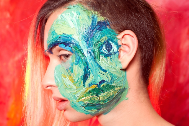 SHAUNY_MARCEL_PAINTING_0104 as Smart Object-1