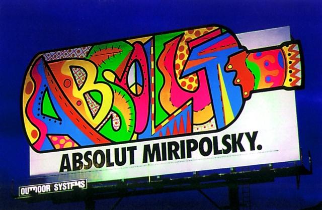 Absolut_Billboard