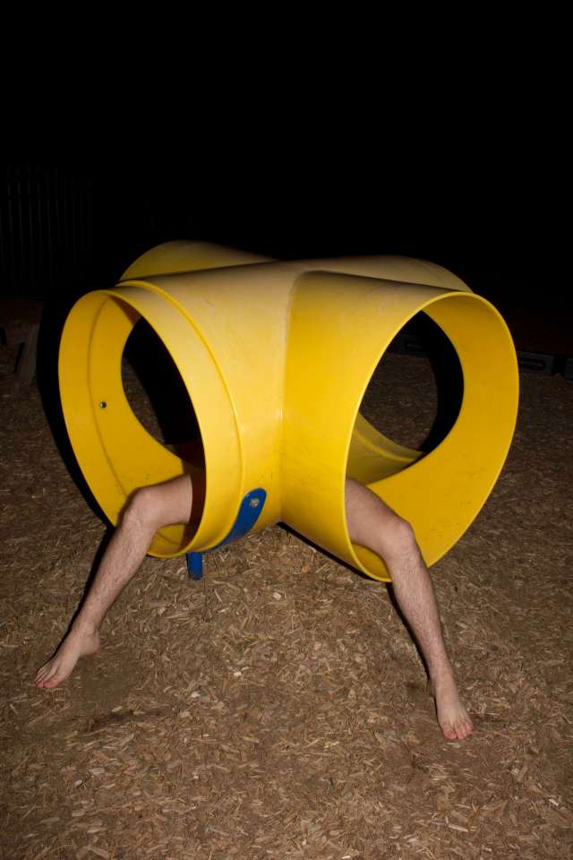 At the Playground3