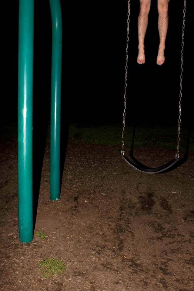 At the Playground4
