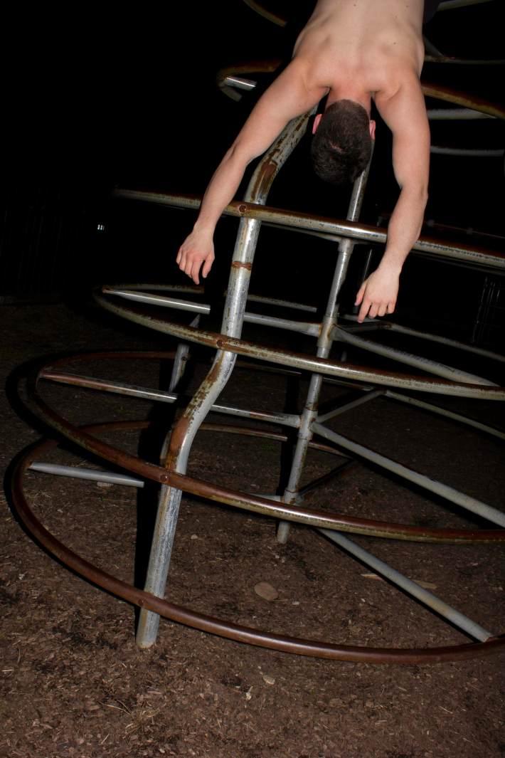 At the Playground5
