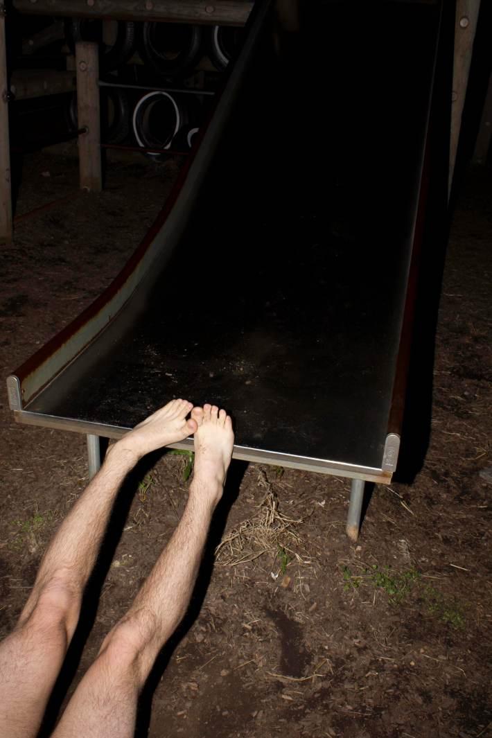 At the Playground6