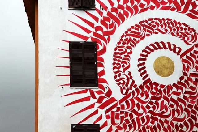 brooklyn-street-art-domenico-romeo_BIG-CITY-LIFE-999Contemporary_Rome-Italy_web-2