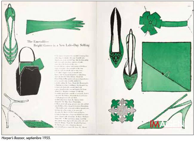 Catálogo-Warhol-22-copy