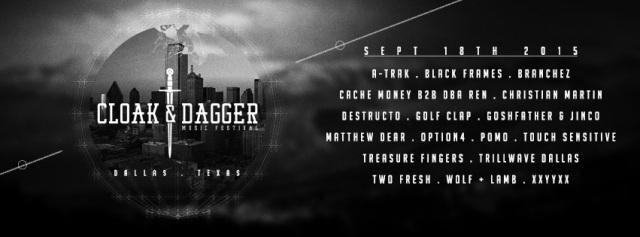 CloakNDagger2015_Dallas_Banner_lineup
