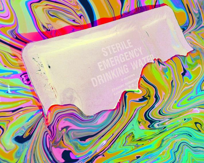 emergencydrinkingwater