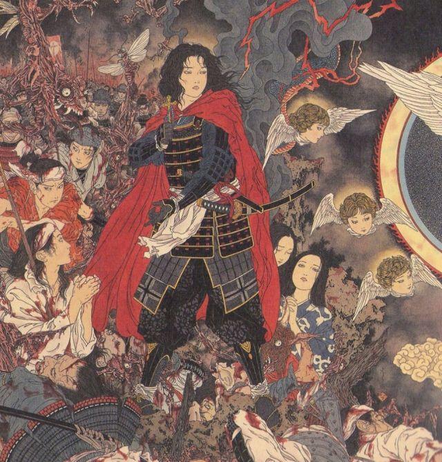 JuxtapozTakatoYamamoto016