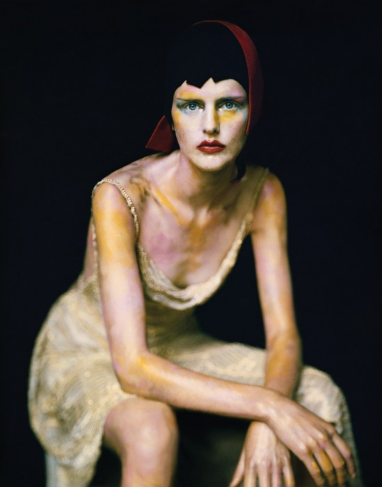 Vogue-Thyssen-Bornemisza-Paolo-Roversi
