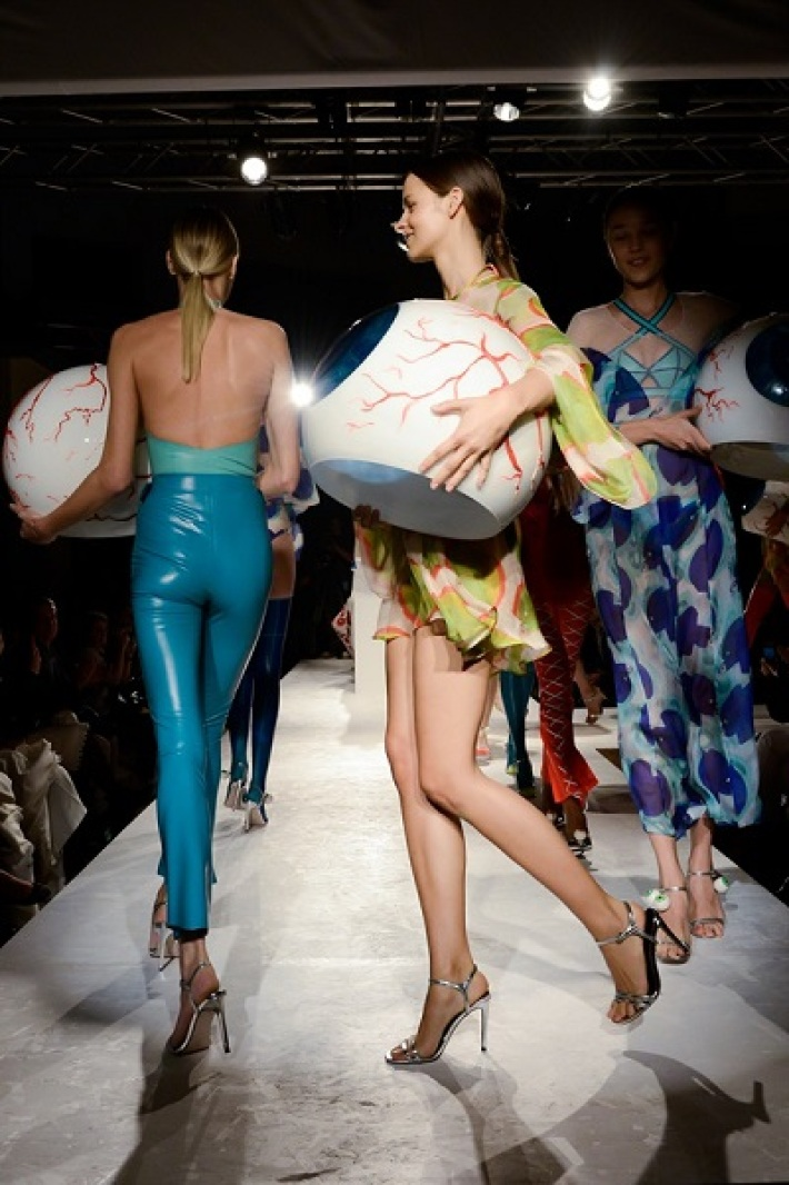 Fashion-show-ikea2