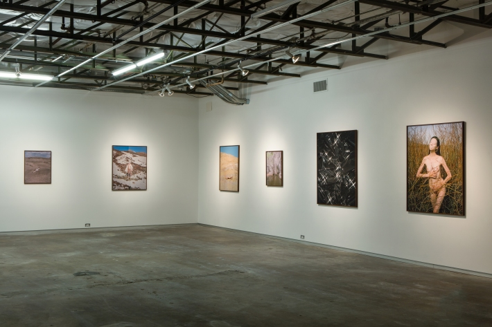 Synchrodogs_Supernatural_Dallas Contemporary_review