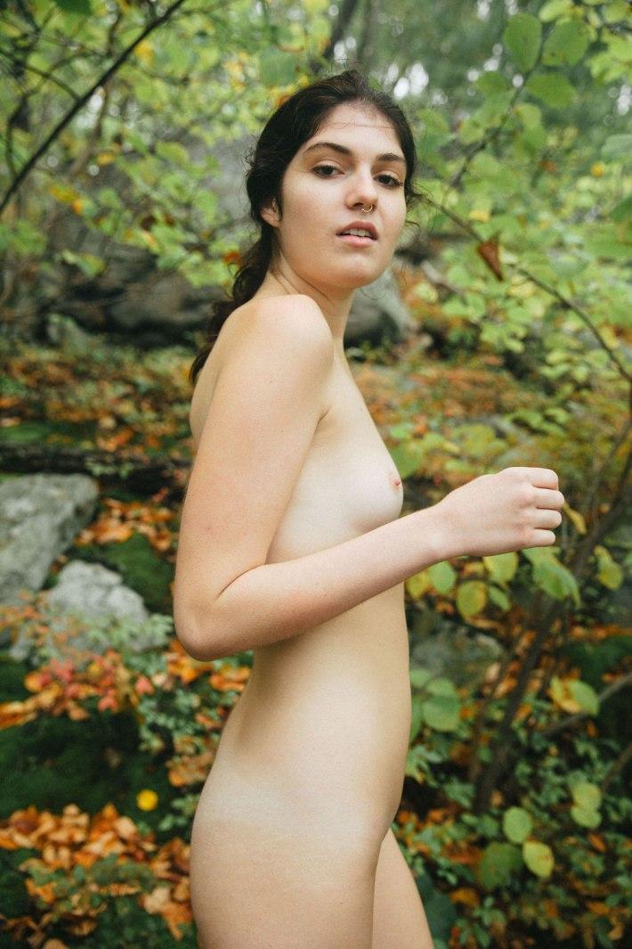 Jen_Senn_Bambi-18