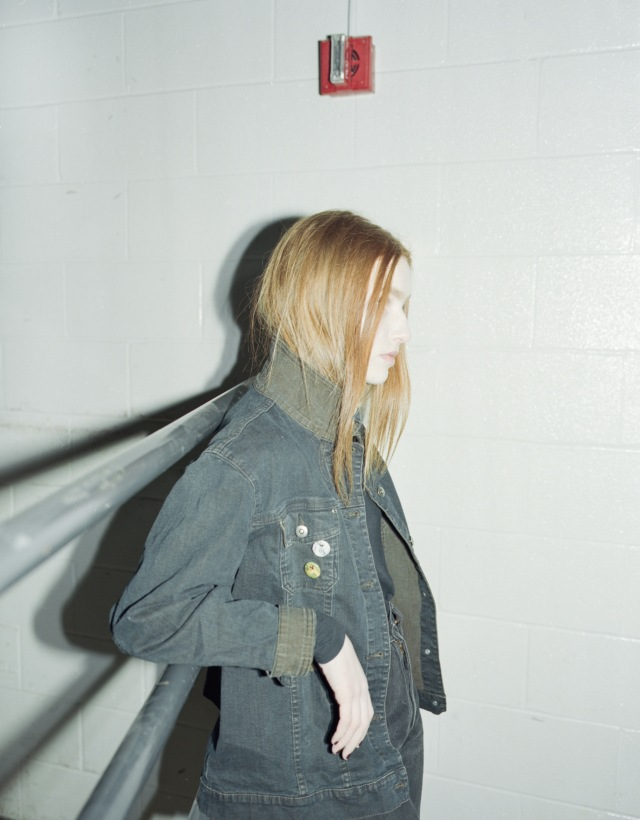 Taylor_Dorrell-Clara-12
