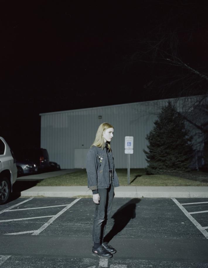 Taylor_Dorrell-Clara-14