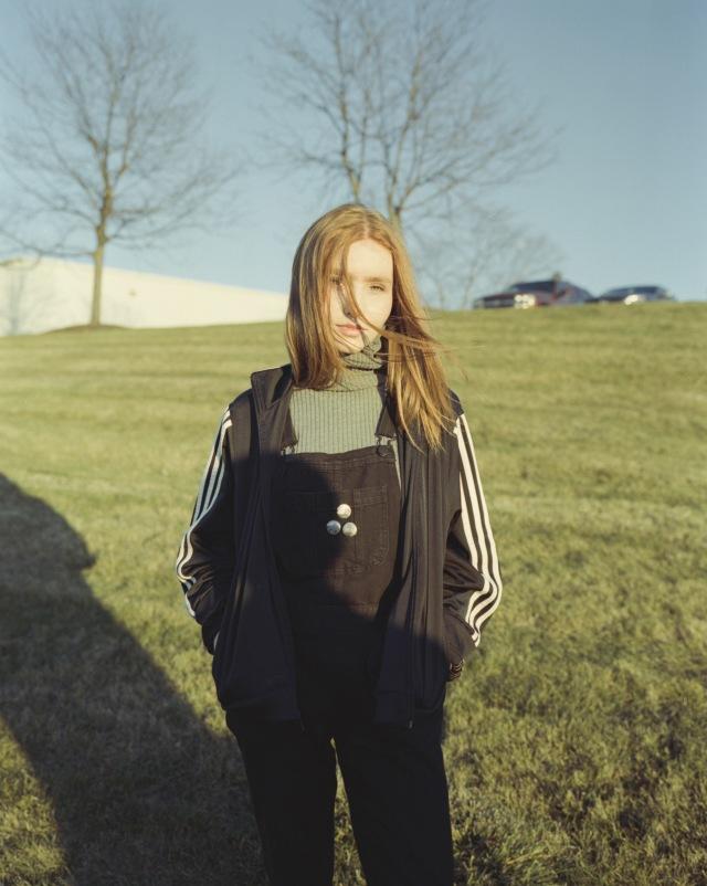 Taylor_Dorrell-Clara-3