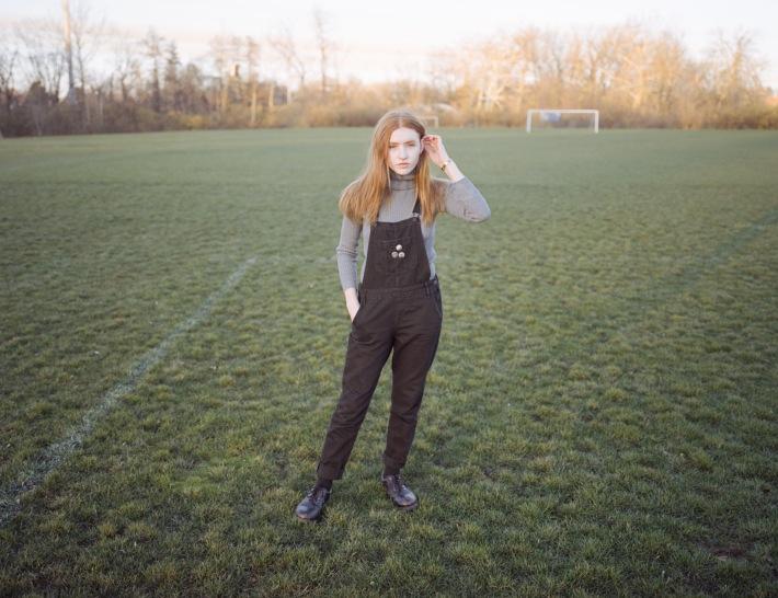 Taylor_Dorrell-Clara-5