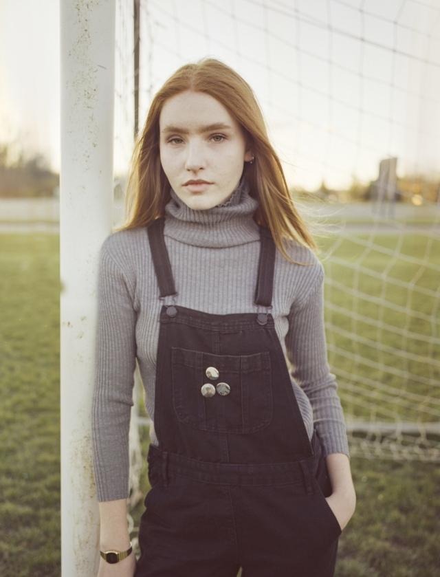Taylor_Dorrell-Clara-6