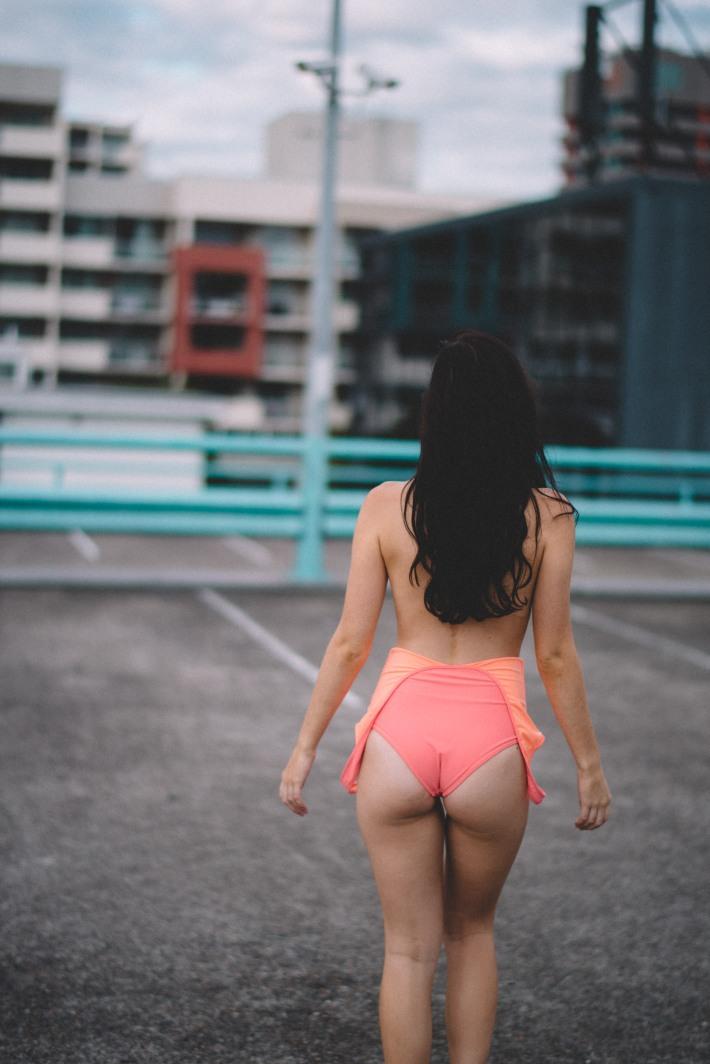 PinkLemonade-3789
