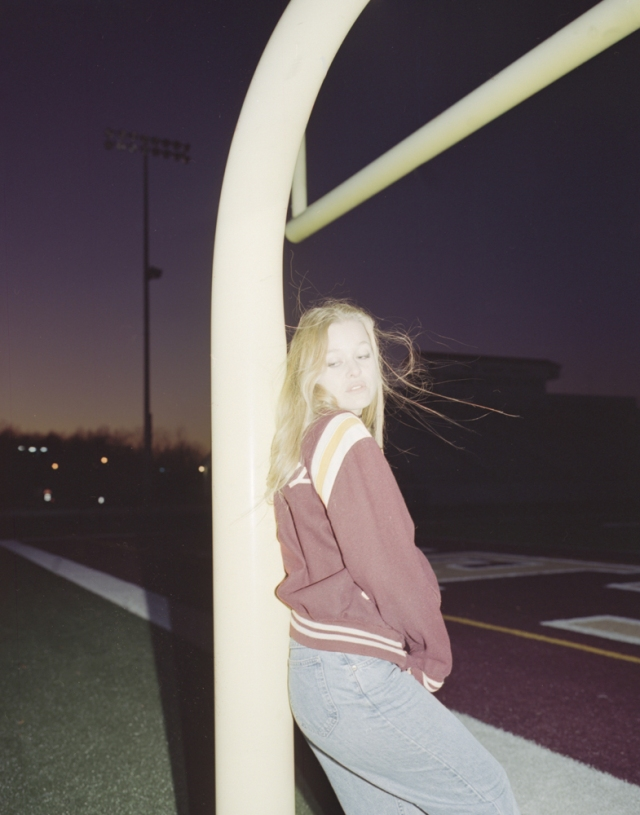 Taylor_Dorrell-Madi-12