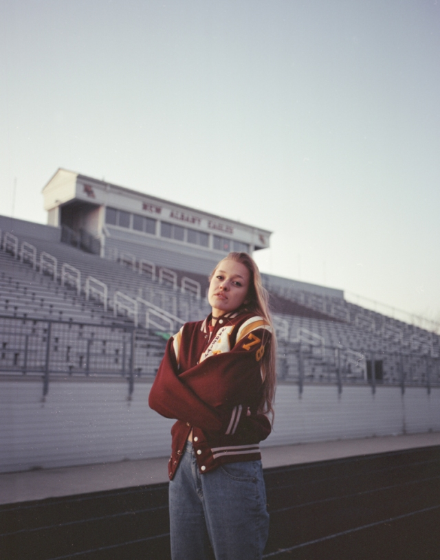 Taylor_Dorrell-Madi-6