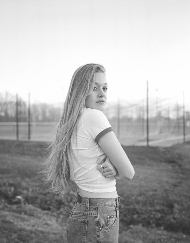 Taylor_Dorrell-Madi-7