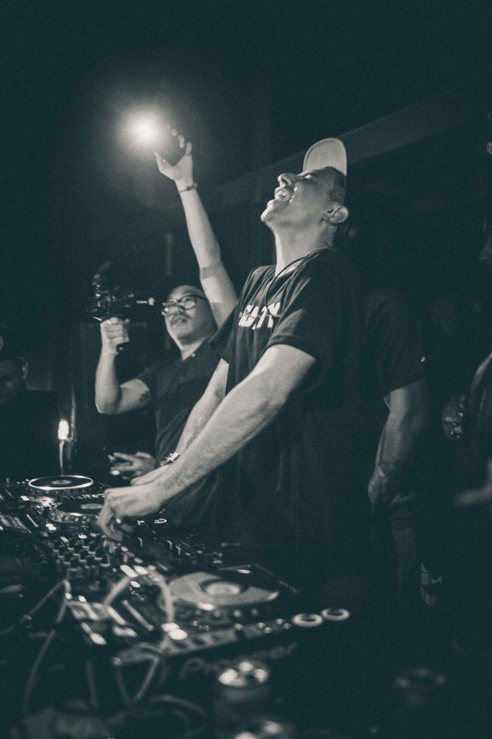 3-Boys Noize @ LDL 4.1.16