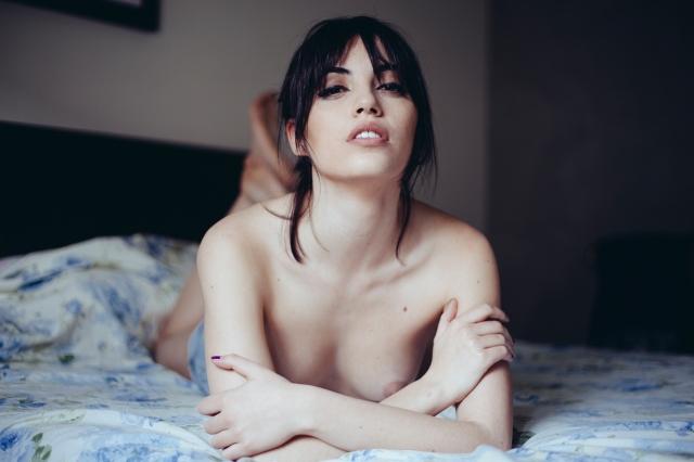 virginia letto 3