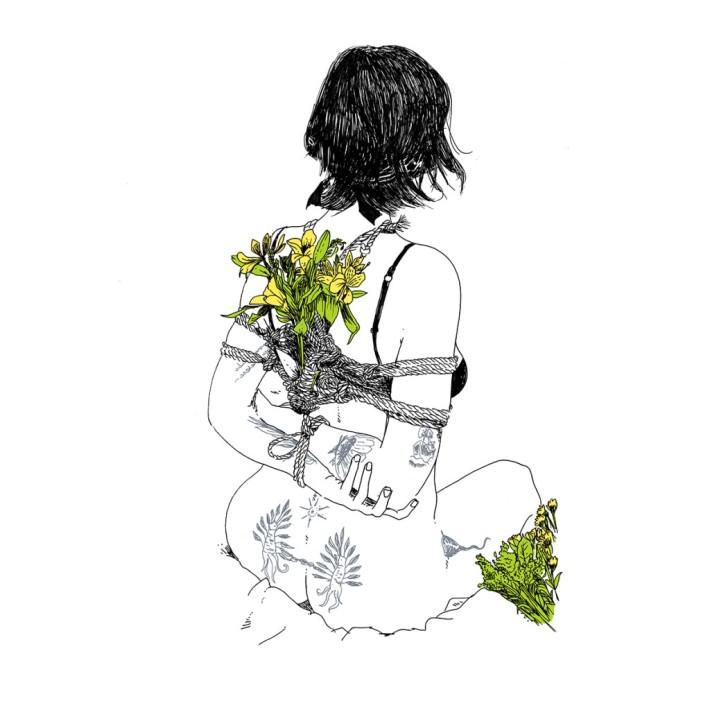 FLOWERS-1024x1024