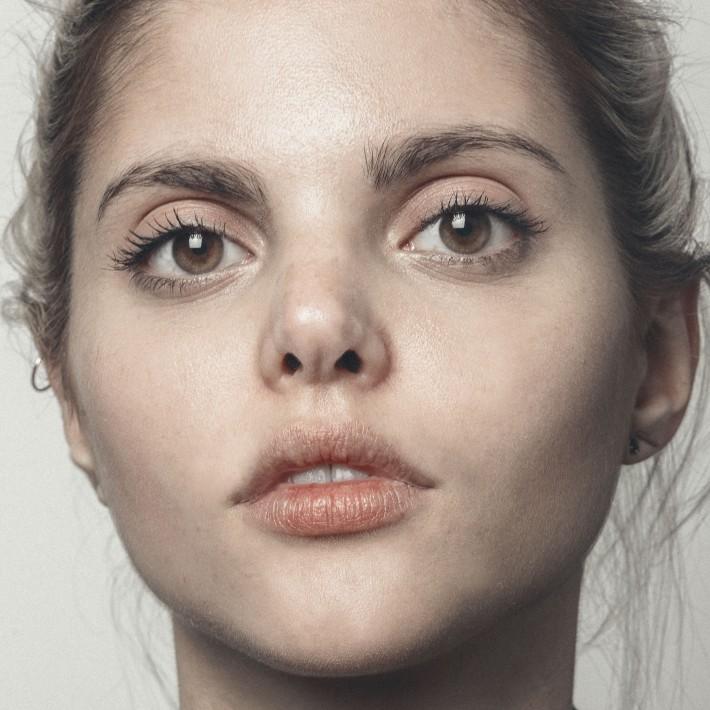 Gabrielle Cosentino @gabriellecosentino Styled by Signé Furna @signefurna by Nastia Cloutier-Ignatiev @nastia.jpg