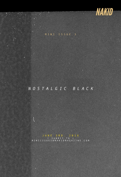 Nostalgic black-mini-issue-2016