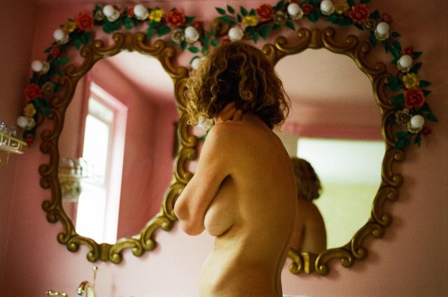AshleyCallaghan-7FINALsweetheartvalentine-darker