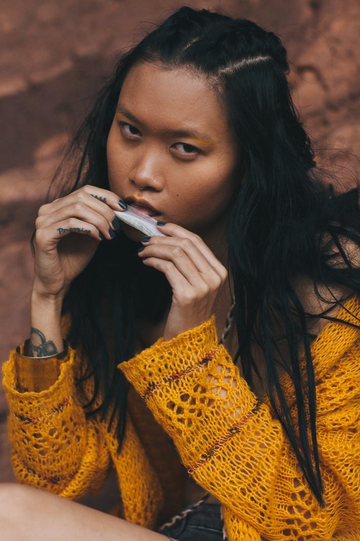 Denver fashion photographer sleepy fox photography-4