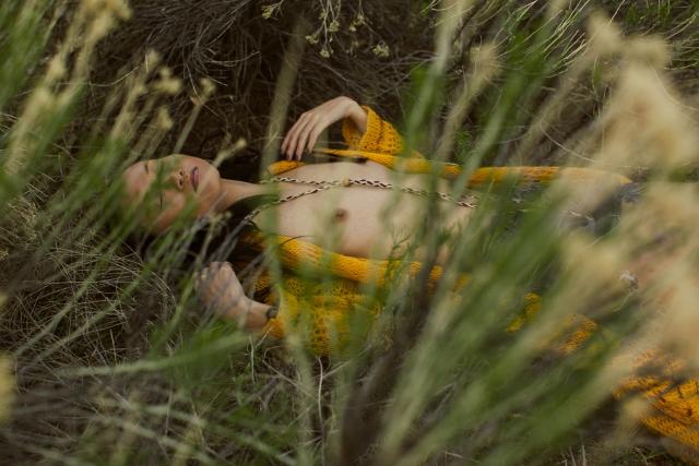 Denver fashion photographer sleepy fox photography-6