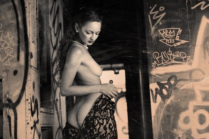 Irina_073