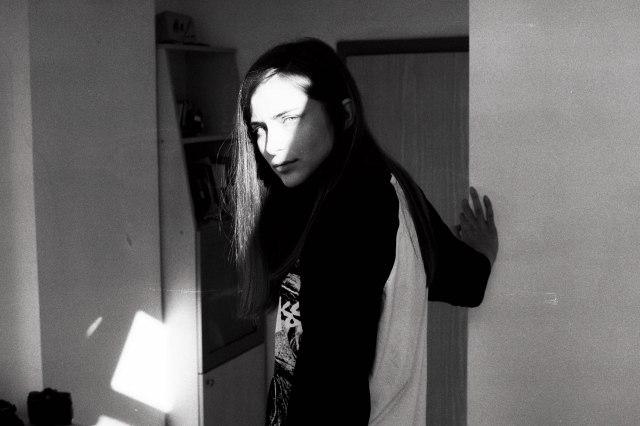 Lyubomir Ignatov - The Weird Side of the Women Beauty (15) Alina