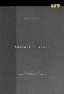 nostalgic-black-mini-issue-20161