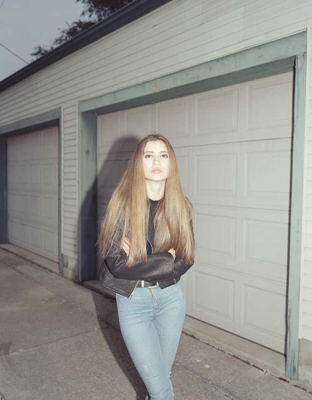 Taylor_Dorrell-10