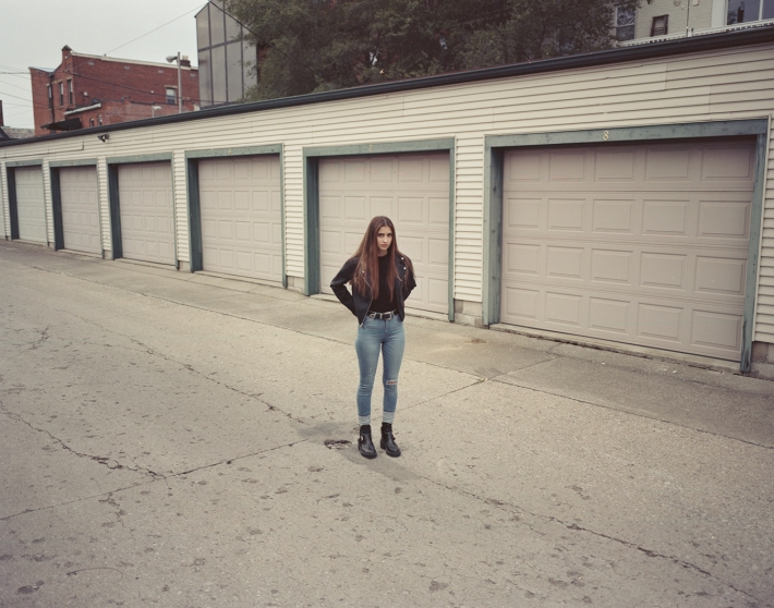 Taylor_Dorrell-2