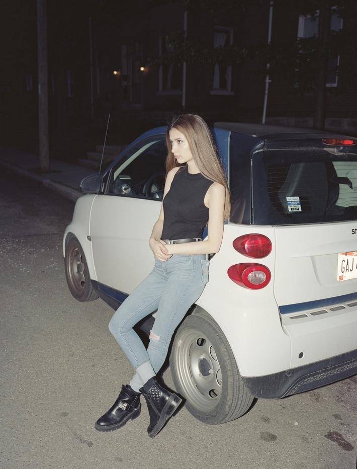 Taylor_Dorrell-5