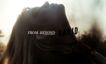 From Beyond-Banner