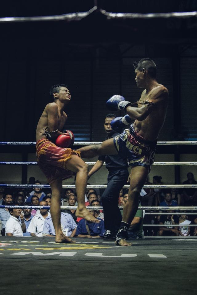 07-MUAY THAI NIGHT - © ROC CHALIAND-0461
