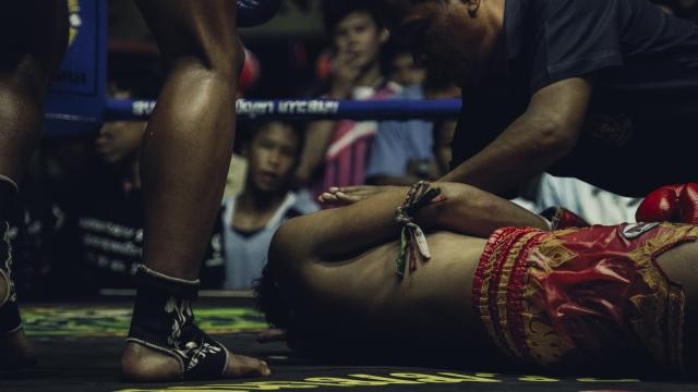 08-MUAY THAI NIGHT - © ROC CHALIAND-0462