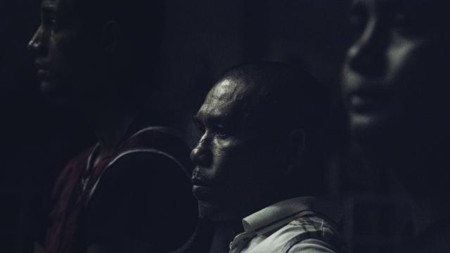 09-MUAY THAI NIGHT - © ROC CHALIAND-0191
