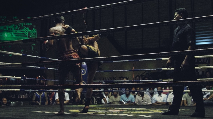16-MUAY THAI NIGHT - © ROC CHALIAND-0259